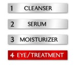 Olay Regenerist Micro-Sculpting Eye Cream And Lash Serum Duo 1 Kit, 0.51 Ounce Reviews