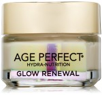 L'Oreal Paris Age Perfect Glow Renewal Day/Night Cream, 1.7 Fluid Ounce