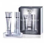 Roc Sublime Energy Total Anti-Aging Night Care 2x30ml Reviews