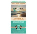 Malibu C Blondes Weekly Brightener – Box of 12