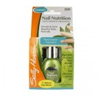 Sally Hansen Nail Nutrition Daily Growth Treatment – 3049 Reviews