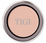 Tigi Creme Concealer, Light, 0.06 oz