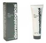 Dermalogica Skin Smoothing Cream 1.7 Oz