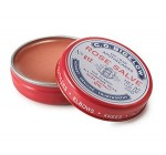 C.O. Bigelow Rose Salve 22g/0.8oz Reviews