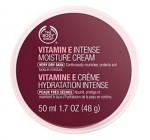 The Body Shop Vitamin E Intense Moisturizer, 1.7 ounces