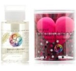 Beautyblender – Double Blender Sponge & Cleanser Kit Reviews
