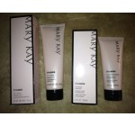 Mary Kay TimeWise 3 in 1 Cleanser & Age Fighting Moisturizer Combination/Oily Reviews