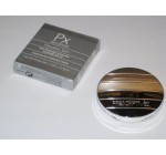 Prescriptives Px Flawless Skin Total SPF 25 Protection Concealer UVA/UVB .11 oz – LEVEL 3 WARM