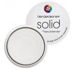 Beautyblender Solid Blendercleanser 1 oz.