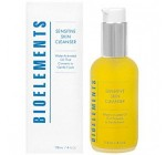 Bioelements Sensitive Skin Cleanser – 4 Oz