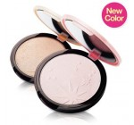 [Etude House] Face Designing Brightener # Cutie Face (Light Pink)