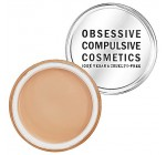 Obsessive Compulsive Cosmetics Skin Conceal R1 0.28 oz Reviews