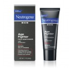 Neutrogena Men Age Fighter Face Moisturizer, 1.4 Ounce Reviews
