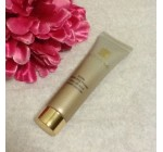 Estee Lauder Matte Perfecting Primer .5oz 15ml New