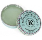 Rosebud Perfume Company Menthol & Eucalyptus Salve, 0.8 oz Reviews