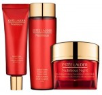 Estee Lauder Nutritious Total Radiance Collection