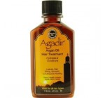 Agadir  Argan Oil Hair Treatment, 4-Ounce Reviews
