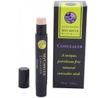 MyChelle Dermaceuticals Concealer Cream, .10-Ounce Box Reviews