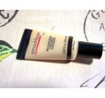 Smashbox Waterproof Pro Second Skin Concealer in Light Body Care / Beauty Care / Bodycare / BeautyCare