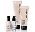 Mary Kay TimeWise Miracle Set ~ Combination – Oily Skin