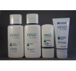 Obagi Nu Derm Gentle Cleaner Toner Exfoderm Healthy Skin Protection SPF 35 FULL SIZE