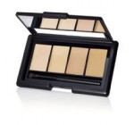 e.l.f. Studio Complete Coverage Concealer Color Light #83311 elf Eyes lips face Reviews