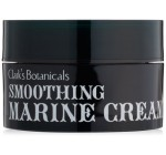 Clark's Botanicals Smoothing Marine Cream, 1.7 fl. oz. Reviews