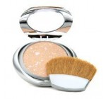 Physicians Formula Bronze Brightener, Healthy Glow Bronzer 1104 .3 oz (8.5 g)