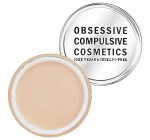 Obsessive Compulsive Cosmetics Skin Conceal Y0 0.28 oz