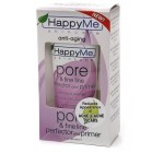 Happy Me Skincare Pore & Fine Line Perfector & Primer 1 fl oz (30 ml)