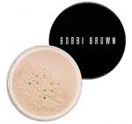 Bobbi Brown Skin Foundation Mineral Makeup SPF 15 – # 05 Extra Light – 6g/0.2oz