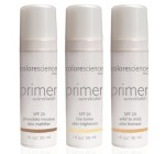 Colorescience Pro – Primer Sunreliable SPF 20 – Line Tamer Skin Brightener