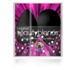 BeautyBlender Black Make Up Sponge Applicator – Duo