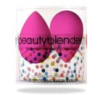 Beautyblender Duo