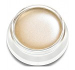 RMS Beauty – Living Luminizer, 0.15 oz.