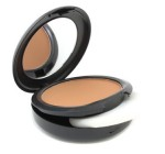 MAC Studio Fix Powder Plus Foundation – NW45 15g/0.52oz