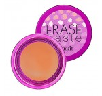 Benefit Cosmetics erase paste concealer – medium 02
