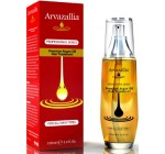 Argan Oil for Hair Treatment by Arvazallia – SAVE BIG TODAY! Premium Moroccan Leave-in Treatment, Conditioner, and Dry Scalp Moisturizer That Instantly Improves Manageability and Promotes Natural Growth. Reviews