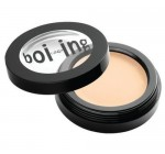 Benefit Cosmetics Boi-Ing – Light