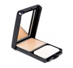CoverGirl Ultimate Finish Liquid Powder Make Up Buff Beige(W) 425, 0.4 Ounce Compact