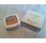 NU SKIN NU COLOUR CONCEALER 2.65g 0.1oz Shade: LIGHT