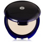 CoverGirl Smoothers Pressed Powder Foundation Translucent, Fair(N) 705,  0.32 Ounce Package Reviews