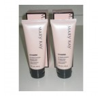 MARY KAY X2 TIMEWISE AGE-FIGHTING MOISTURIZER COMBINATION TO OILY made 2012 fresh retail $44.00