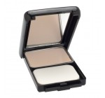 CoverGirl Ultimate Finish Liquid Powder Make Up Ivory(N) 405, 0.4 Ounce Compact