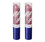 Cover Girl 00886 210cul8r 210 Cul8r Lip Gloss Smoochies (Pack of 2)