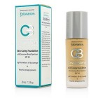 Exuviance Coverblend SPF 20 Skin Caring Foundation, Classic Beige, 1 Ounce