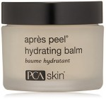 PCA SKIN Après Peel Hydrating Balm, 1.7 oz. Reviews