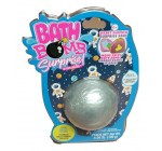 YOYO LIPGLOSS Bath Bomb Suprise (Silver ball) Reviews