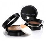Youngblood Creme Powder, Foundation, Tawnee, 10 Gram