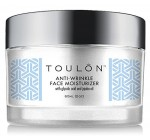 Glycolic Acid Cream 10% Face Moisturizer. Best Alpha Hydroxy Acid Products; Exfoliating, Anti-Aging Wrinkle Cream with AHA for Acne Prone Skin; Natural Exfoliator for Day and Night Reviews